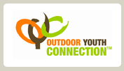 Outdoor Youth Connection